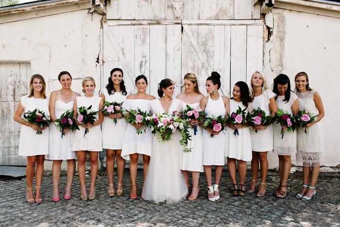 los-poblanos-historic-inn-albuquerque-spanish-ranch-wedding-inspiration-11