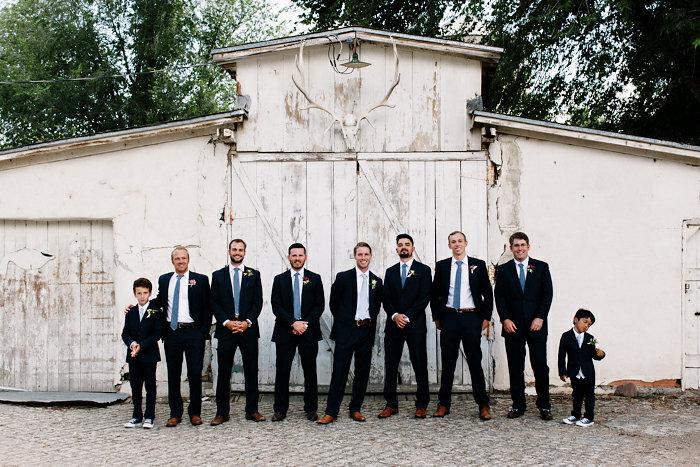 los-poblanos-historic-inn-albuquerque-spanish-ranch-wedding-inspiration-13