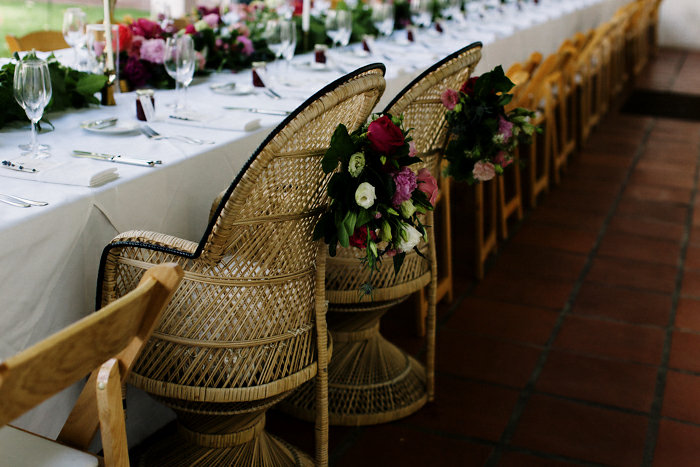 los-poblanos-historic-inn-albuquerque-spanish-ranch-wedding-inspiration-14