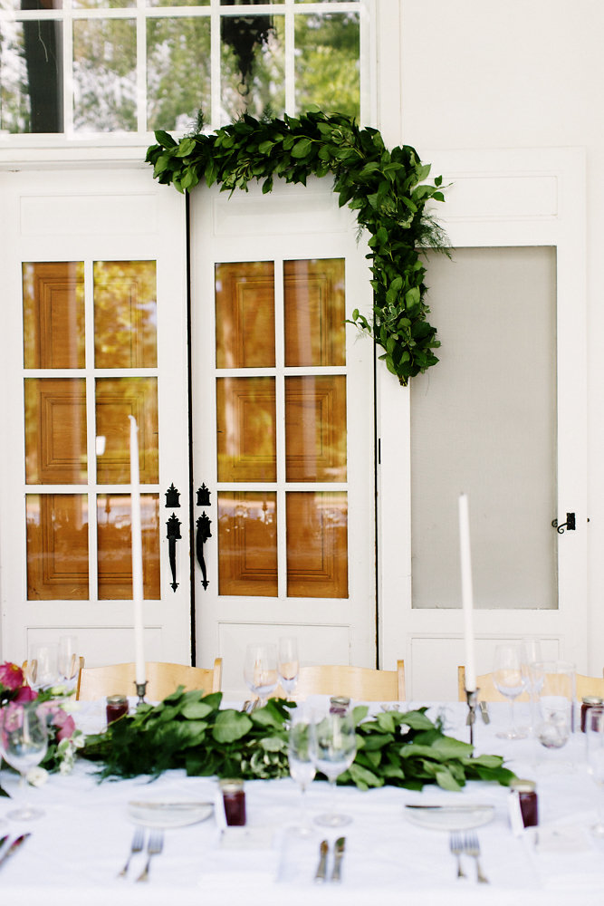 los-poblanos-historic-inn-albuquerque-spanish-ranch-wedding-inspiration-15