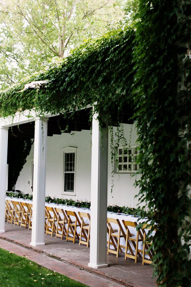 los-poblanos-historic-inn-albuquerque-spanish-ranch-wedding-inspiration-17