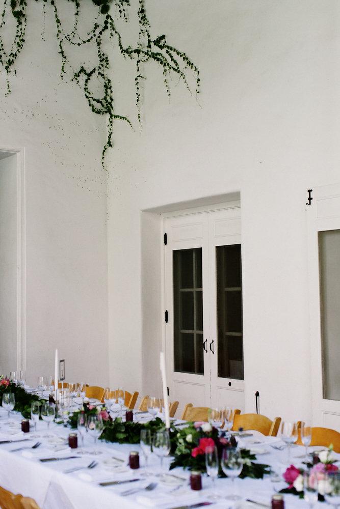 los-poblanos-historic-inn-albuquerque-spanish-ranch-wedding-inspiration-19
