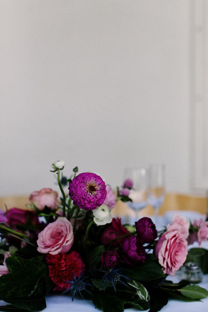 los-poblanos-historic-inn-albuquerque-spanish-ranch-wedding-inspiration-20