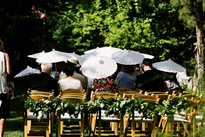 los-poblanos-historic-inn-albuquerque-spanish-ranch-wedding-inspiration-23