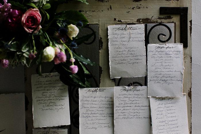 los-poblanos-historic-inn-albuquerque-spanish-ranch-wedding-inspiration-24