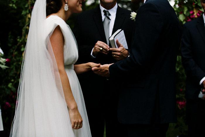 los-poblanos-historic-inn-albuquerque-spanish-ranch-wedding-inspiration-26