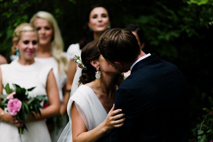 los-poblanos-historic-inn-albuquerque-spanish-ranch-wedding-inspiration-27