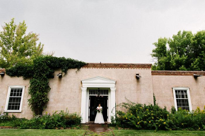 los-poblanos-historic-inn-albuquerque-spanish-ranch-wedding-inspiration-28