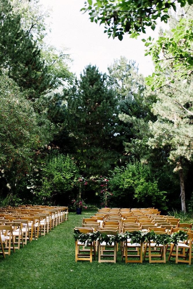 los-poblanos-historic-inn-albuquerque-spanish-ranch-wedding-inspiration-29