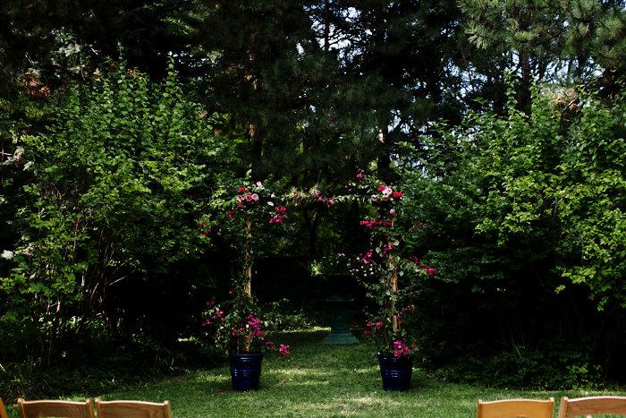 los-poblanos-historic-inn-albuquerque-spanish-ranch-wedding-inspiration-31