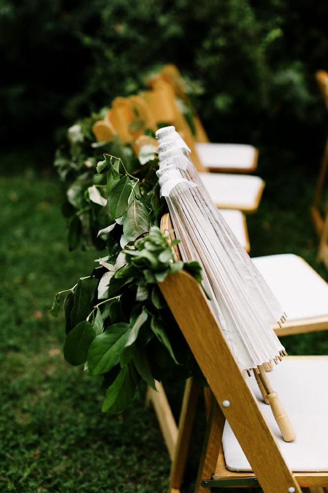 los-poblanos-historic-inn-albuquerque-spanish-ranch-wedding-inspiration-33