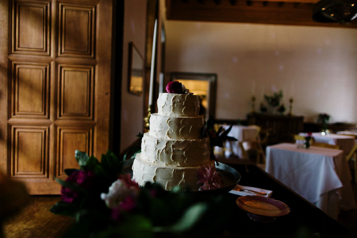 los-poblanos-historic-inn-albuquerque-spanish-ranch-wedding-inspiration-35