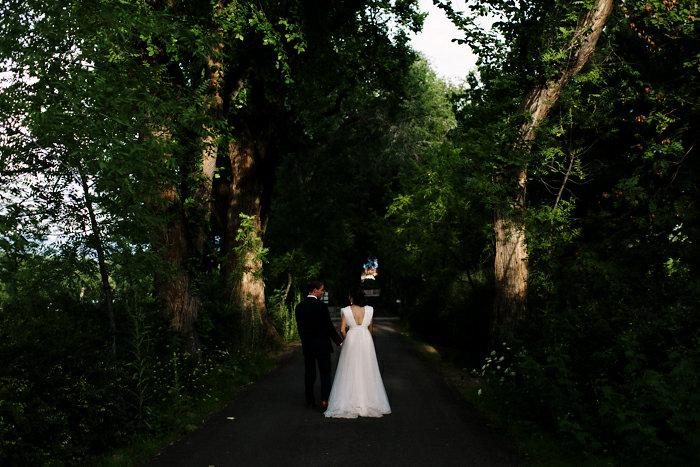 los-poblanos-historic-inn-albuquerque-spanish-ranch-wedding-inspiration-36