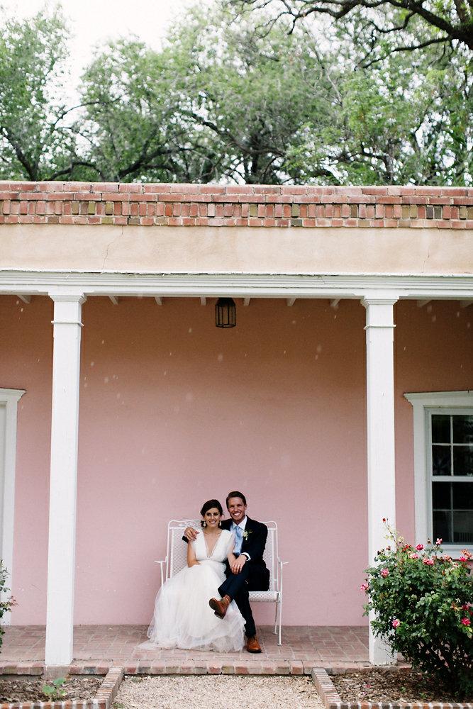 los-poblanos-historic-inn-albuquerque-spanish-ranch-wedding-inspiration-40