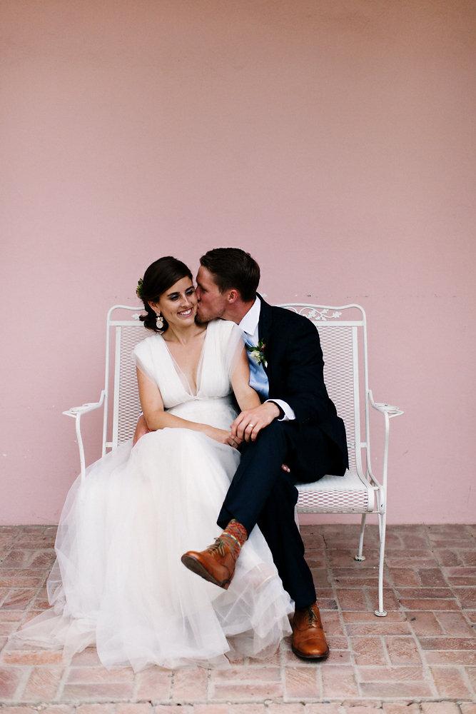 los-poblanos-historic-inn-albuquerque-spanish-ranch-wedding-inspiration-41