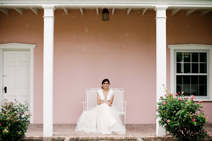 los-poblanos-historic-inn-albuquerque-spanish-ranch-wedding-inspiration-43