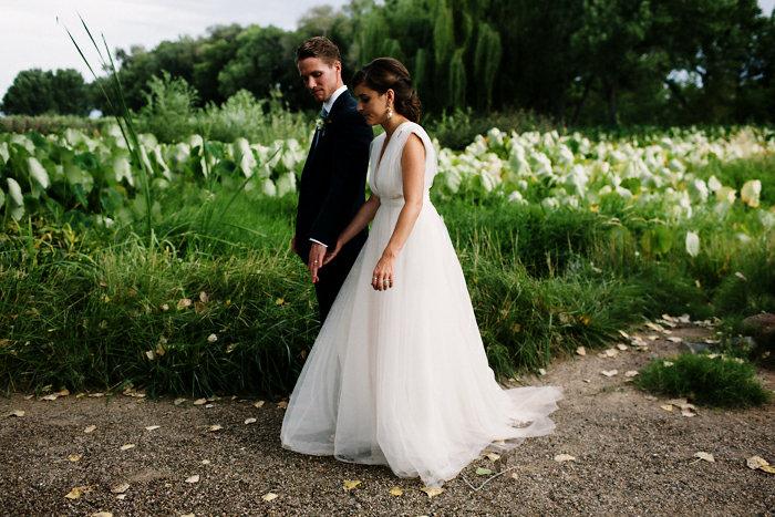 los-poblanos-historic-inn-albuquerque-spanish-ranch-wedding-inspiration-46