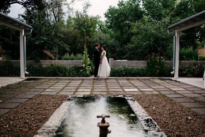 los-poblanos-historic-inn-albuquerque-spanish-ranch-wedding-inspiration-48