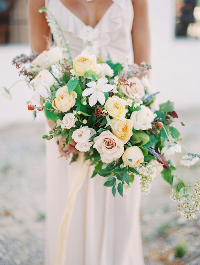 organic-vineyard-elopement-inspiration-shoot-10