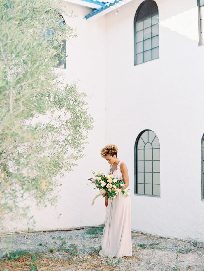 organic-vineyard-elopement-inspiration-shoot-15