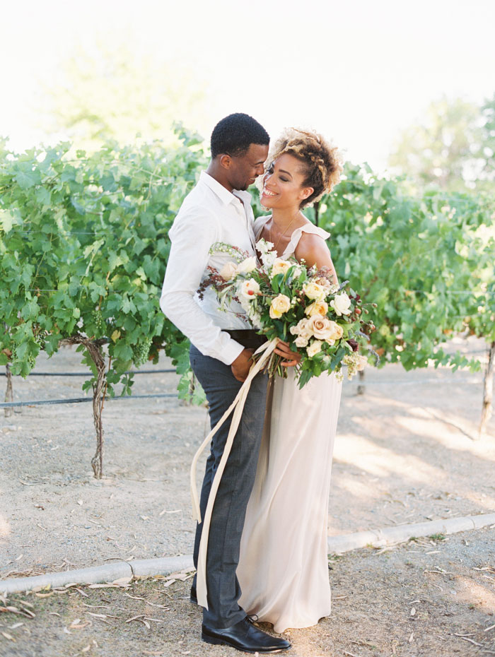 organic-vineyard-elopement-inspiration-shoot-18