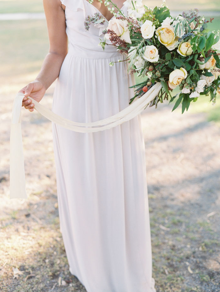 organic-vineyard-elopement-inspiration-shoot-22