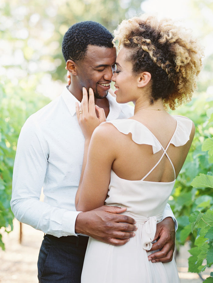 organic-vineyard-elopement-inspiration-shoot-24