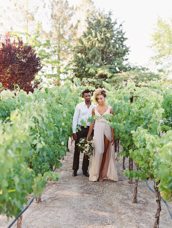 organic-vineyard-elopement-inspiration-shoot-26