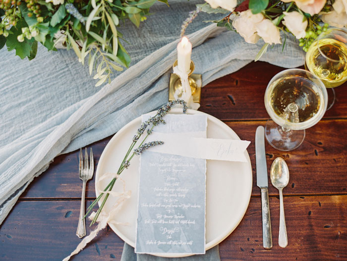 organic-vineyard-elopement-inspiration-shoot-33