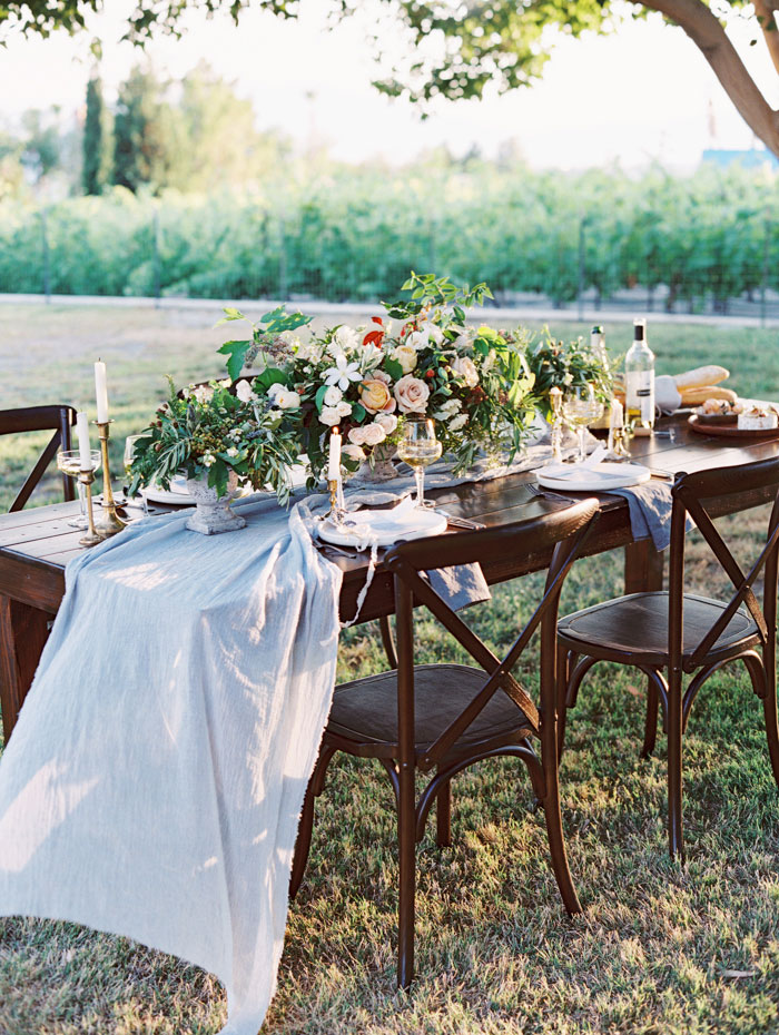 organic-vineyard-elopement-inspiration-shoot-38