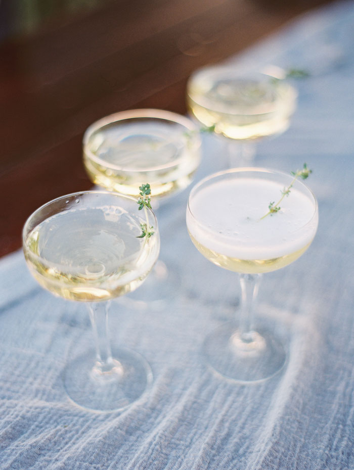 organic-vineyard-elopement-inspiration-shoot-44