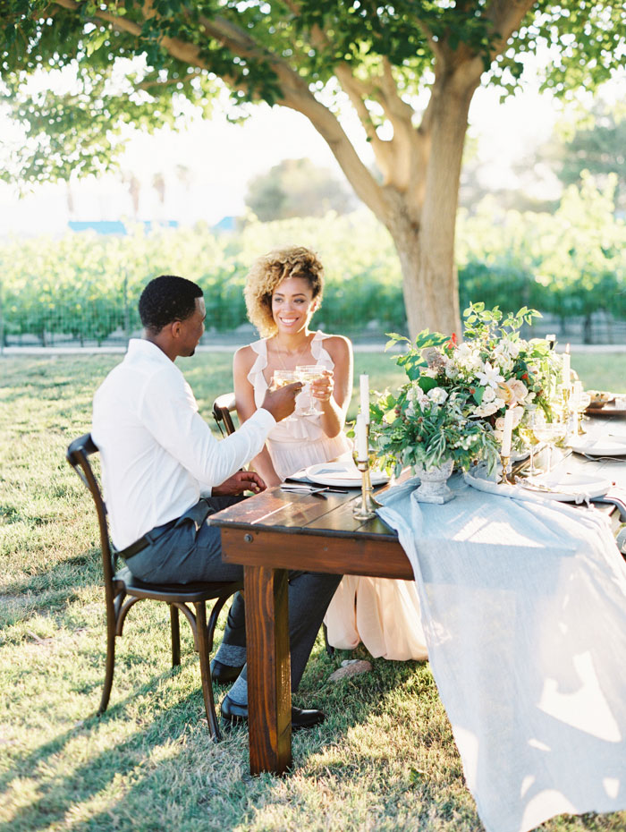 organic-vineyard-elopement-inspiration-shoot-45
