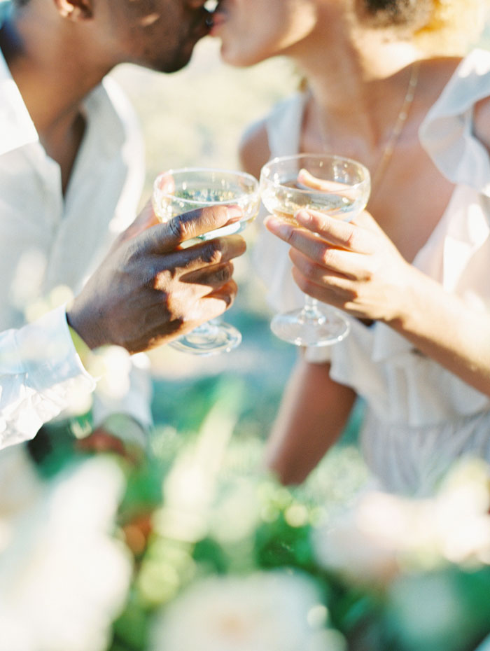 organic-vineyard-elopement-inspiration-shoot-47