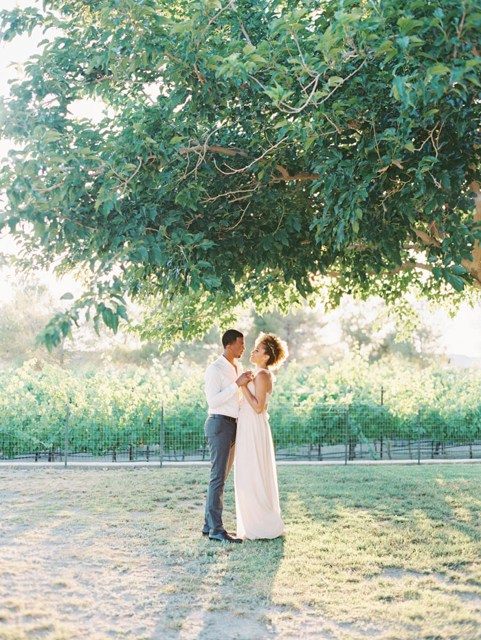 organic-vineyard-elopement-inspiration-shoot-49