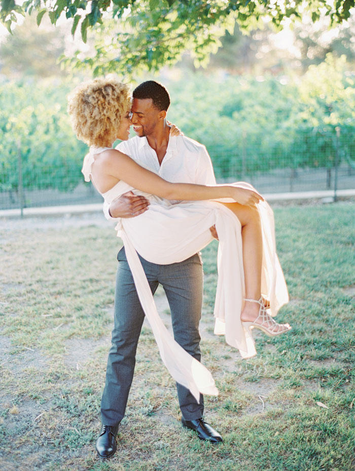 organic-vineyard-elopement-inspiration-shoot-50
