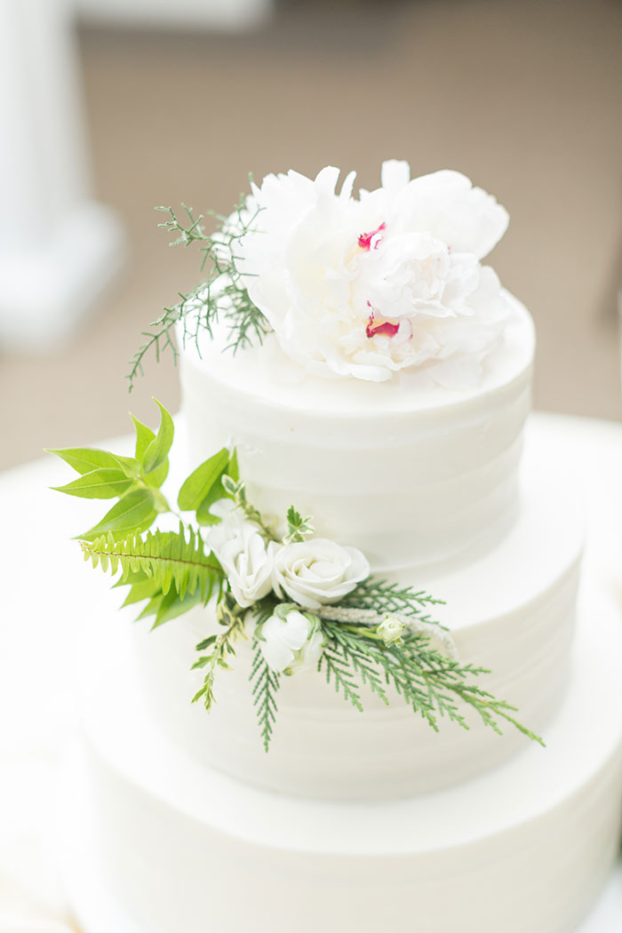 the-cliffs-at-valley-clubhouse-lace-white-elegant-wedding41