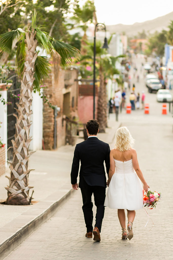 cabo-mexico-colorful-destination-wedding-inspiration25