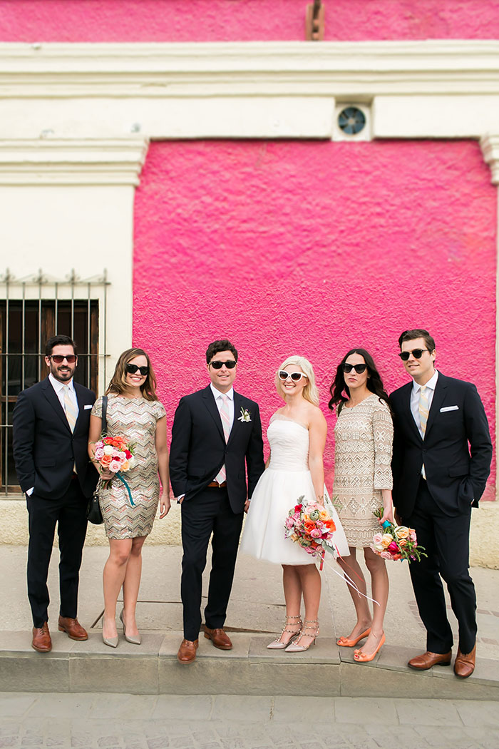 cabo-mexico-colorful-destination-wedding-inspiration26