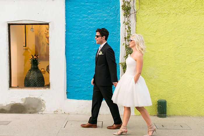 cabo-mexico-colorful-destination-wedding-inspiration31