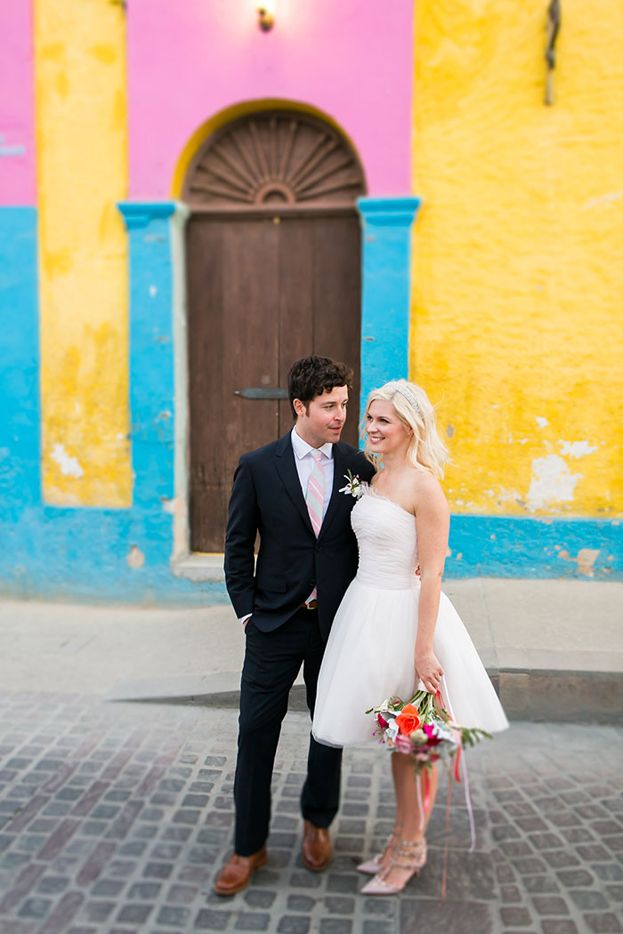 cabo-mexico-colorful-destination-wedding-inspiration38