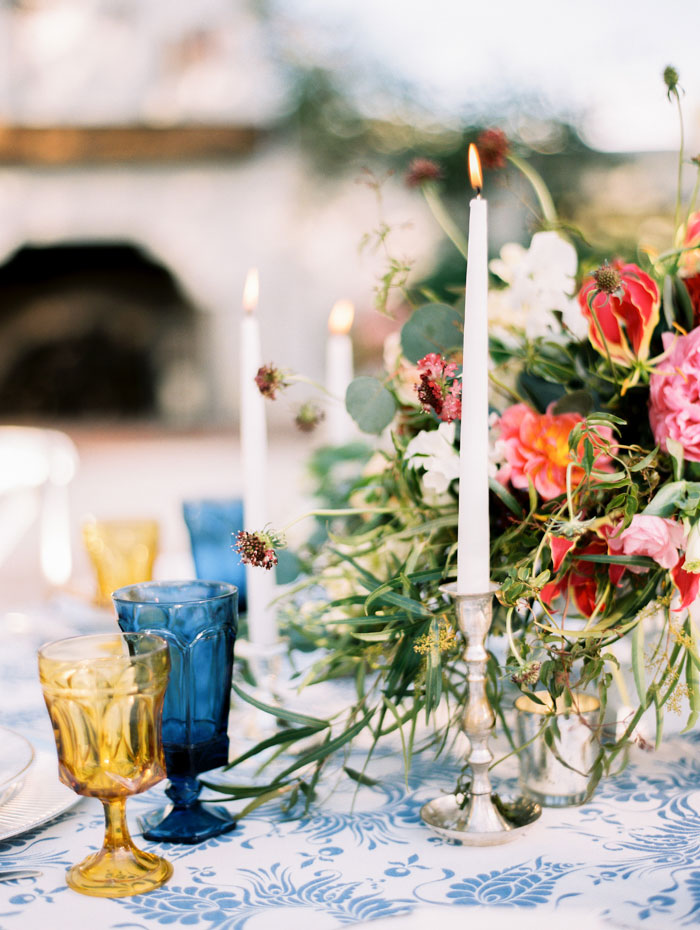 cobalt-colorful-bougainvillea-spanish-romance-wedding-inspiration08