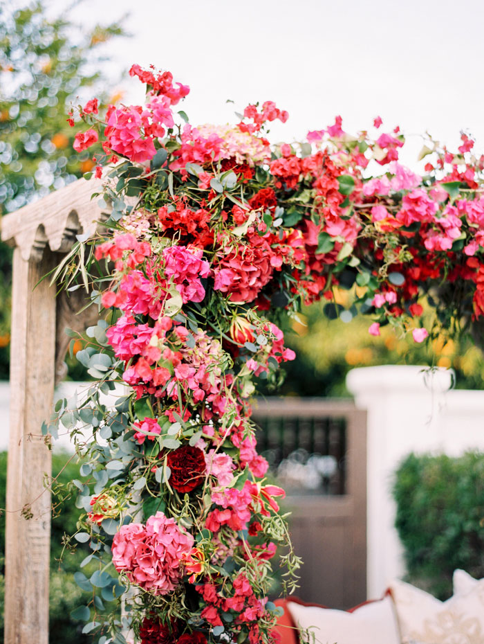 cobalt-colorful-bougainvillea-spanish-romance-wedding-inspiration29