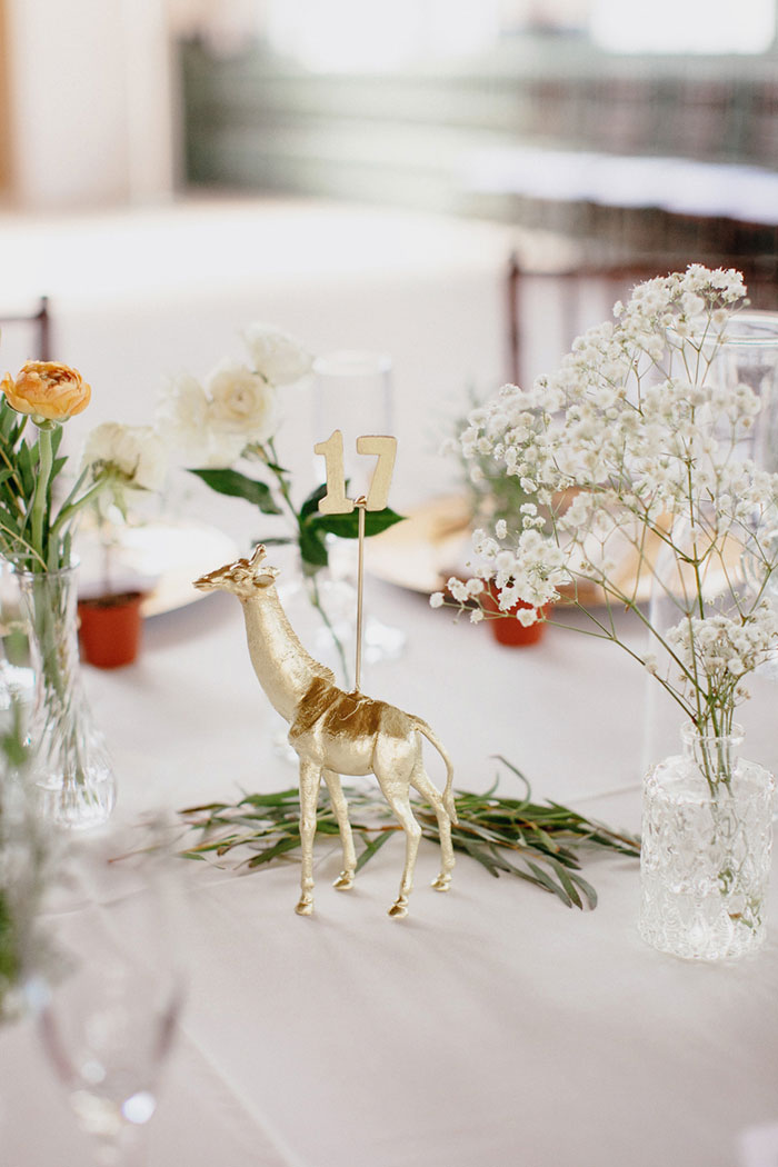 detroit-eco-friendly-gold-animal-forest-lace-wedding-inspiration00