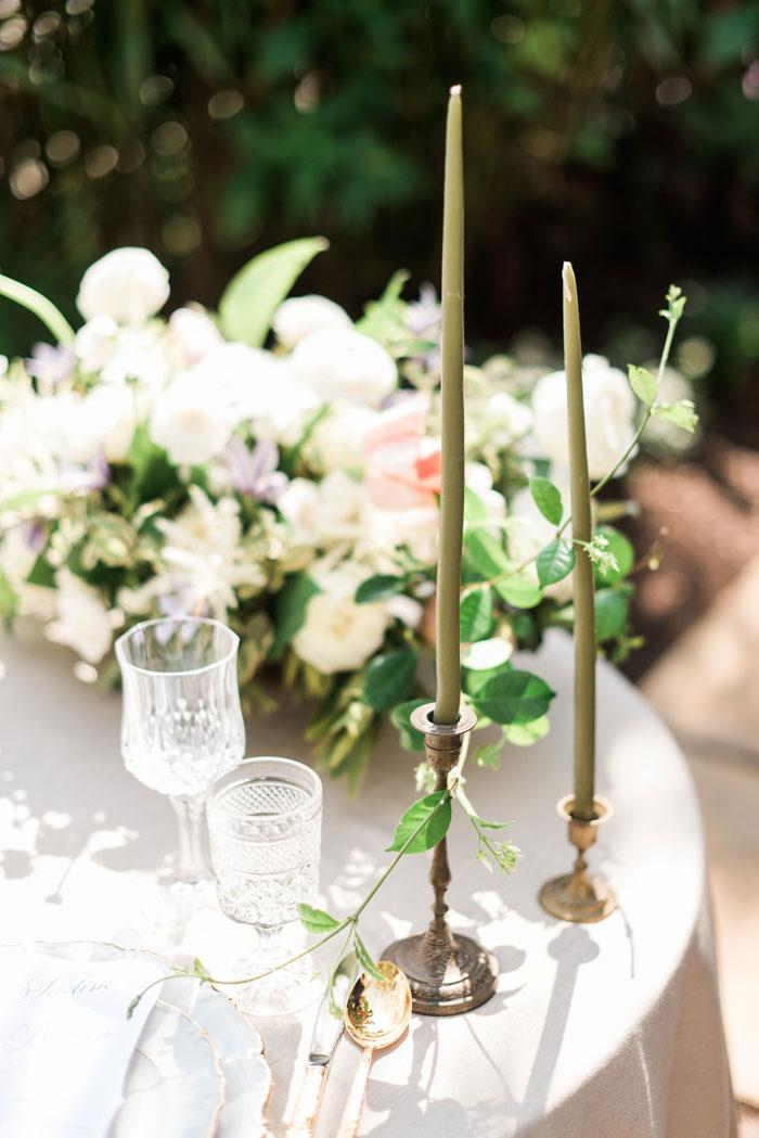 florida-boca-grande-tropical-garden-romantic-wedding-inspiration00