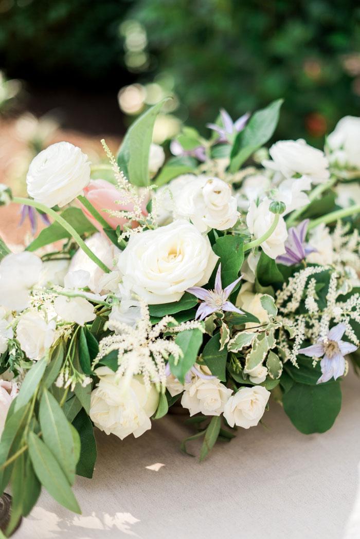 florida-boca-grande-tropical-garden-romantic-wedding-inspiration05