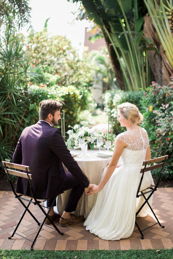florida-boca-grande-tropical-garden-romantic-wedding-inspiration07