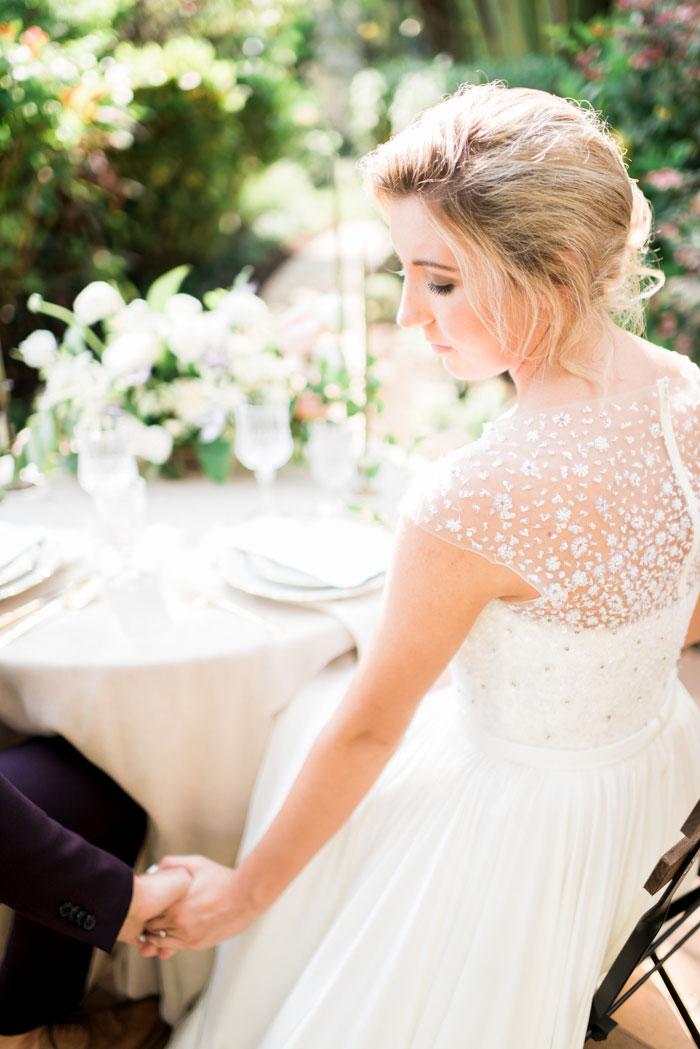 florida-boca-grande-tropical-garden-romantic-wedding-inspiration08