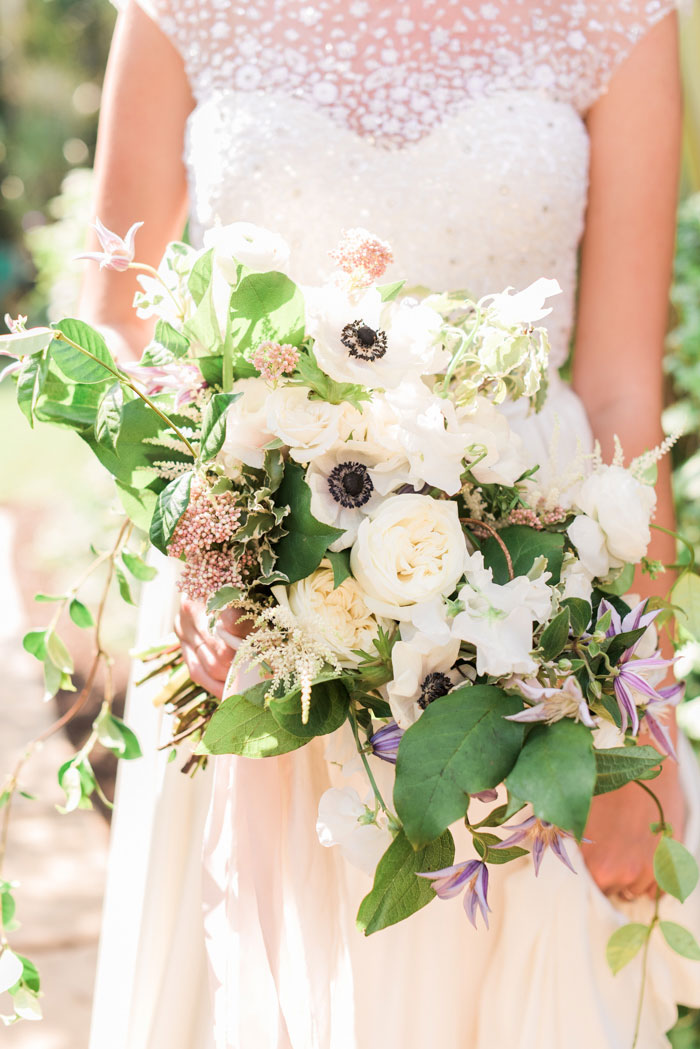 florida-boca-grande-tropical-garden-romantic-wedding-inspiration13