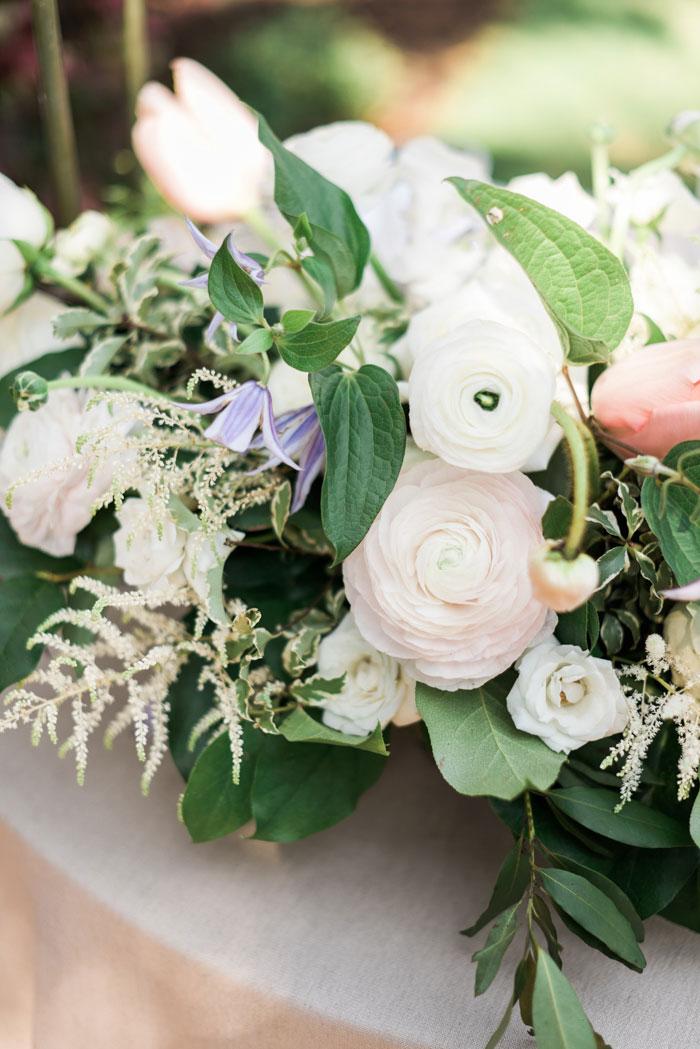 florida-boca-grande-tropical-garden-romantic-wedding-inspiration19