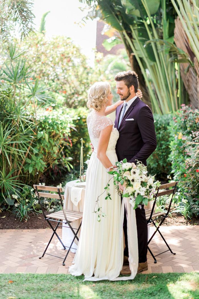 florida-boca-grande-tropical-garden-romantic-wedding-inspiration20